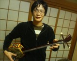 Blog_070112_4.JPG