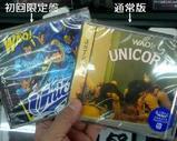 Blog_090211_b.JPG