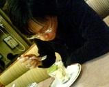 Blog_070310_1.JPG