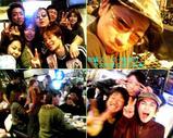 Blog_071117_3.JPG