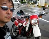 Blog_090726_f.JPG