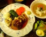 Blog_091029_b.JPG