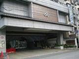 Blog_051202_3.JPG