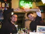 Blog_051223_4.JPG