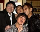 Blog_070111_4.JPG