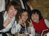 Blog_051212_4.JPG