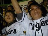 Blog_051025_2.JPG