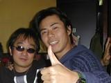Blog_051209_12.JPG