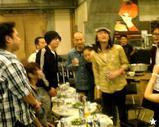 Blog_0801006_q.JPG