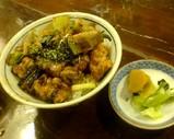 Blog_081004_c.JPG