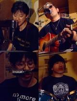 Blog_060503_4.JPG