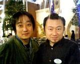 Blog_080330_a.JPG