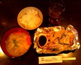 Blog_070119_3.JPG