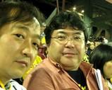 Blog_090424_e.JPG
