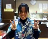 Blog_070107_2.JPG