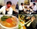 Blog_071102_1.JPG