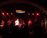 Blog_080718_f.JPG