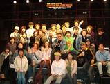 Blog_051022_a.JPG