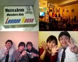 Blog_070111_1.JPG