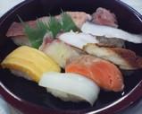 Blog_070516_2.JPG