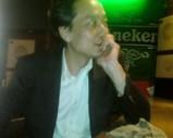 Blog_091014_d.JPG