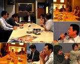 Blog_091011_g.JPG