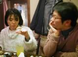 Blog_060208_1.JPG