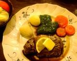Blog_090509_b.JPG