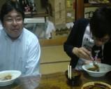 Blog_081024_a.JPG