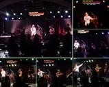 Blog_080718_b.jpg