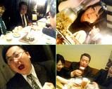 Blog_071122_2.JPG