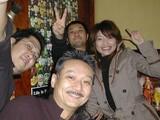 Blog_051209_10.JPG