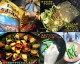 Blog_070503_5.JPG