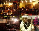 Blog_070321_3.JPG