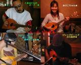 Blog_060819_3.JPG