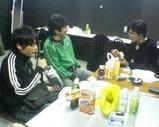 Blog_070303_1.JPG