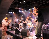 Blog_0801006_p.JPG