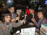 Blog_051021_3.JPG