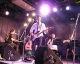 Blog_100809_f