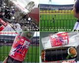 Blog_090426_a.JPG