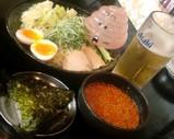 Blog_090724_c.JPG