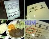 Blog_071229_8.JPG