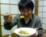 Blog_070122_1.JPG