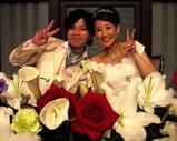 Blog_090425_a.JPG