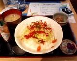 Blog_080129_b.JPG