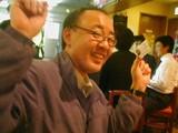 Blog_060202_4.JPG