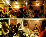 Blog_080113_c.JPG