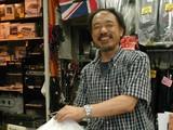 Blog_051004_3.JPG