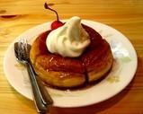 Blog_090718_c.JPG