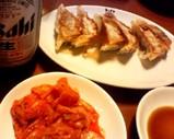 Blog_070516_4.JPG